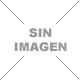 Hormigon Impreso La Provimcia O Alrededor Asturias